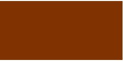 Portal do grupo de pesquisa África Conteporânea da Unilab